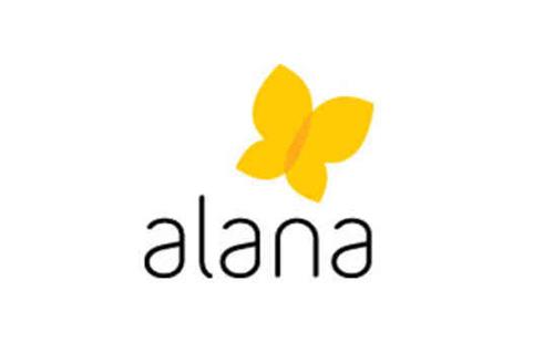 Instituto Alana lança publicação