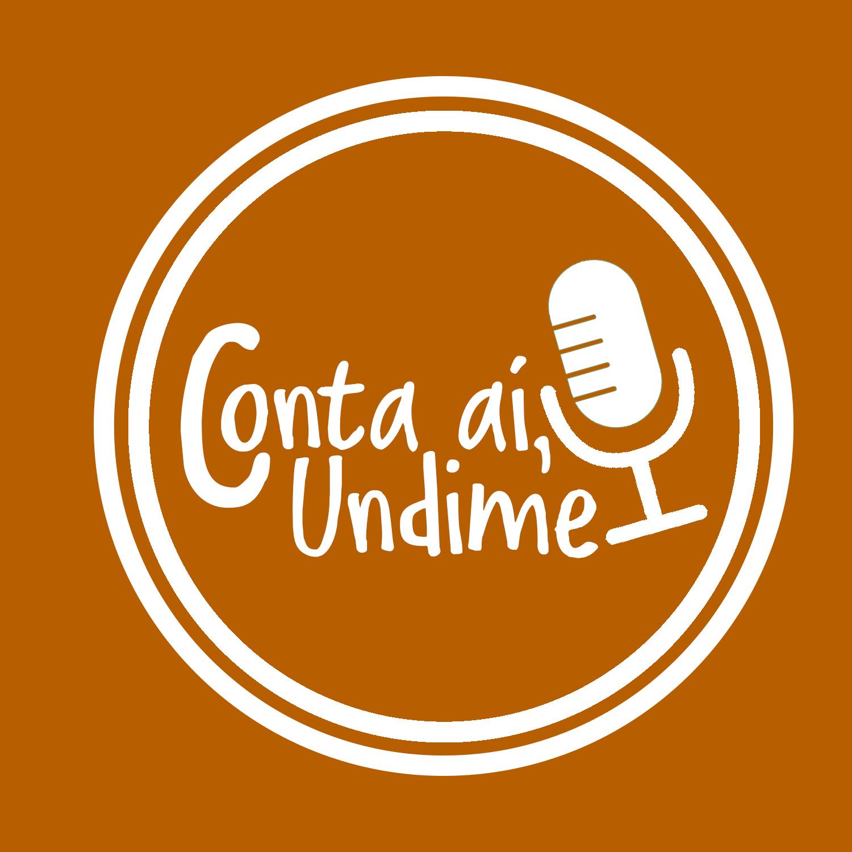 Undime lança podcast como forma de ampliar a comunicação com dirigentes e educadores
