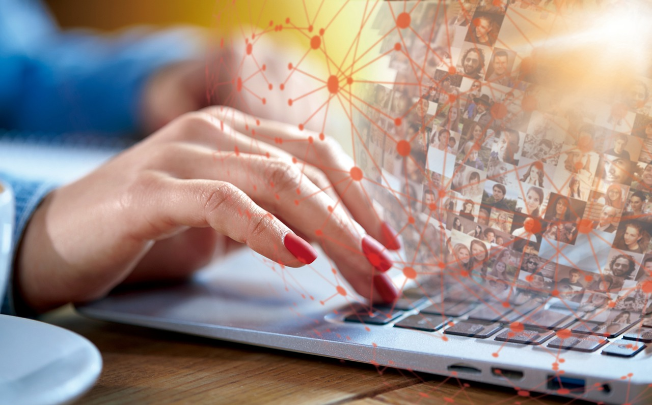 Governo federal entra com MP que adia prazo para cumprimento da lei que garante internet a estudantes e professores