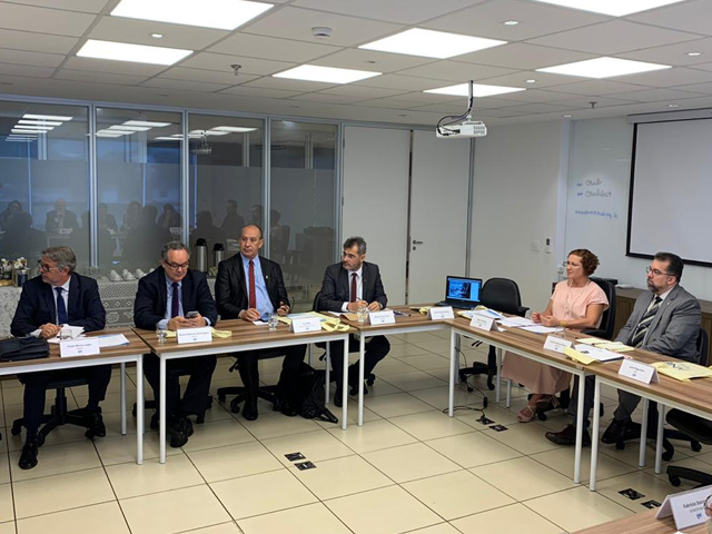 Fórum Nacional de Educação volta a se reunir em Brasília