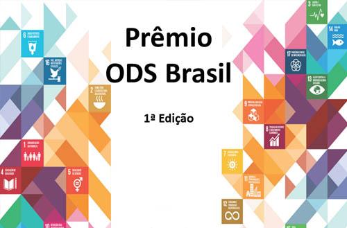 Prêmio ODS Brasil vai reconhecer práticas de educação inclusiva e de qualidade