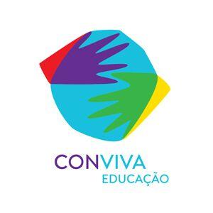 Formação Conviva: Organização do Sistema Municipal de Educação