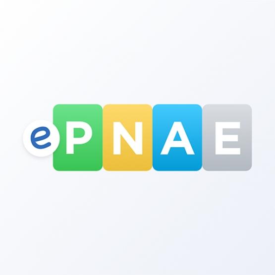 Ferramenta e-PNAE agora está disponível em versão web