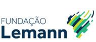 Fundação Lemman