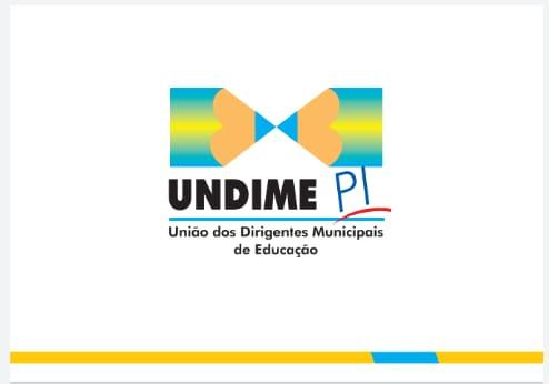 Undime-PI é reconhecida como entidade de utilidade pública pelo Governo do Estado do Piauí