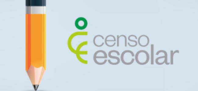 Inep regionaliza análises do Censo Escolar 2019 por unidades da Federação