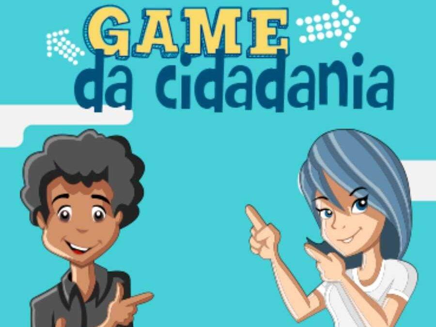 Confira os dez vídeos vencedores do Game da Cidadania, concurso da CGU