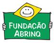 Fundação Abrinq