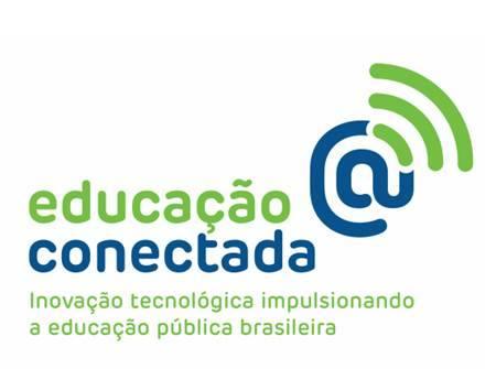 Educação conectada: prorrogado prazo para seleção das escolas