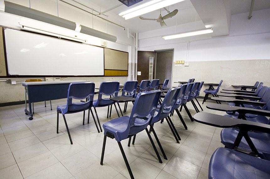 DataSenado: quase 20 milhões de alunos deixaram de ter aulas durante pandemia