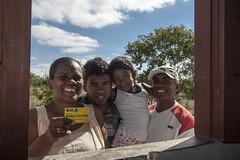 Governo avalia dar ao Inep função de acompanhar frequência escolar do Bolsa Família