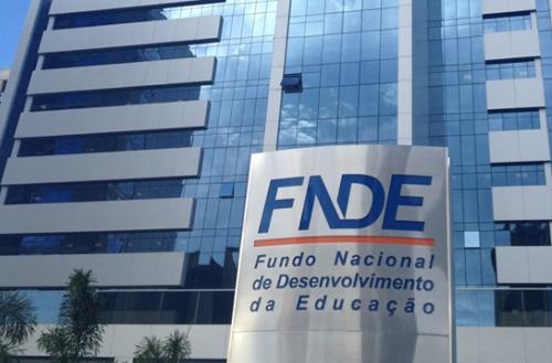 FNDE abre inscrições para palestras e capacitações em Brasília