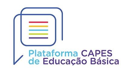 Secretarias de Educação têm até 13 de março para validar cadastro de professores interessados em cursar licenciatura
