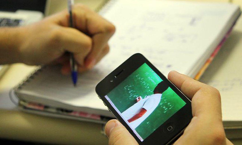 Conselho Nacional de Educação prepara documentos para orientar escolas