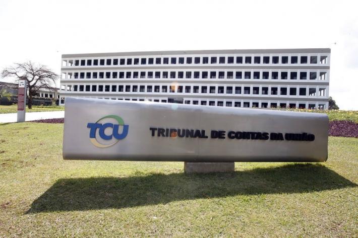 Dinheiro de precatório do Fundeb não é para pagar pessoal, decide TCU