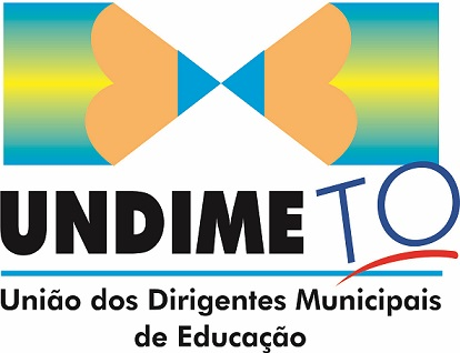 Fórum Extraordinário da Undime Tocantins será realizado nos dias 18 e 19 de abril.