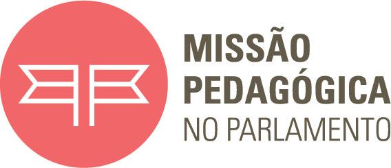 Prazo para inscrições no Missão Pedagógica no Parlamento termina nesta segunda (3)