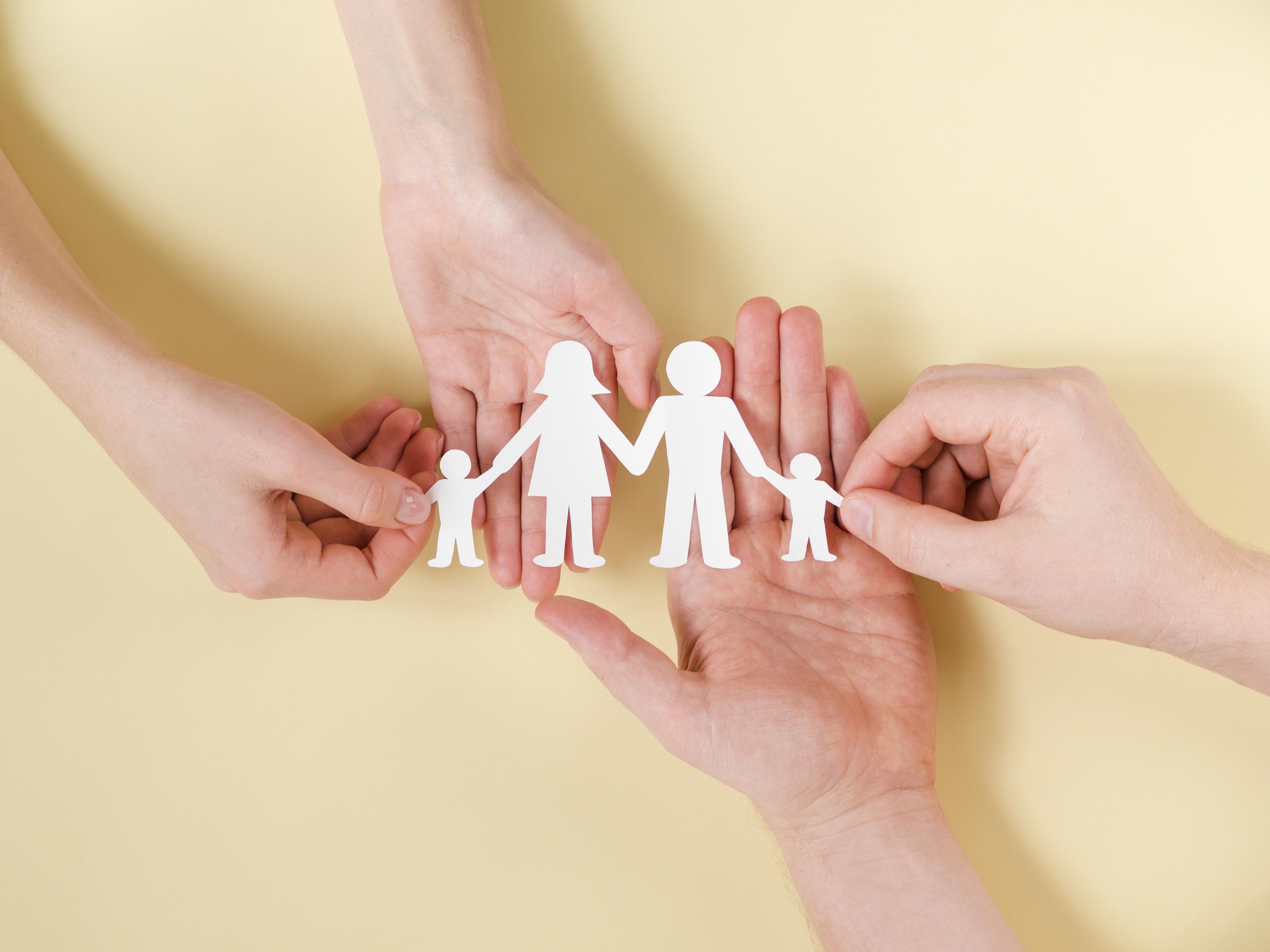 MEC prorroga prazo de recebimento dos Planos de Ação do Programa Educação e Família
