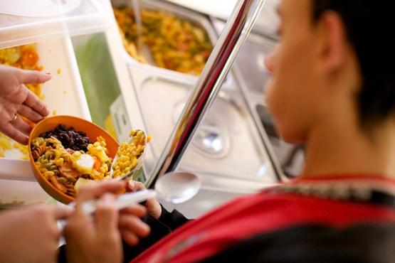 Undime e Consed tratam da oferta da alimentação escolar em reunião com FNDE e MEC