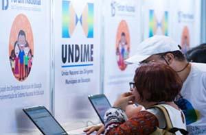 Educação emocional e social é tema de debate em evento de Fortaleza