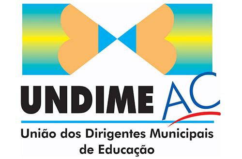 Undime Acre promove Fórum Estadual em junho