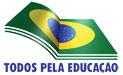 Amigos da Escola - Todos pela Educação