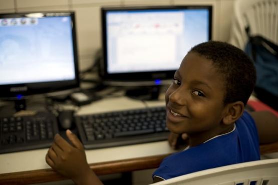 Audiências públicas definem especificações técnicas de produtos e serviços de apoio à educação básica