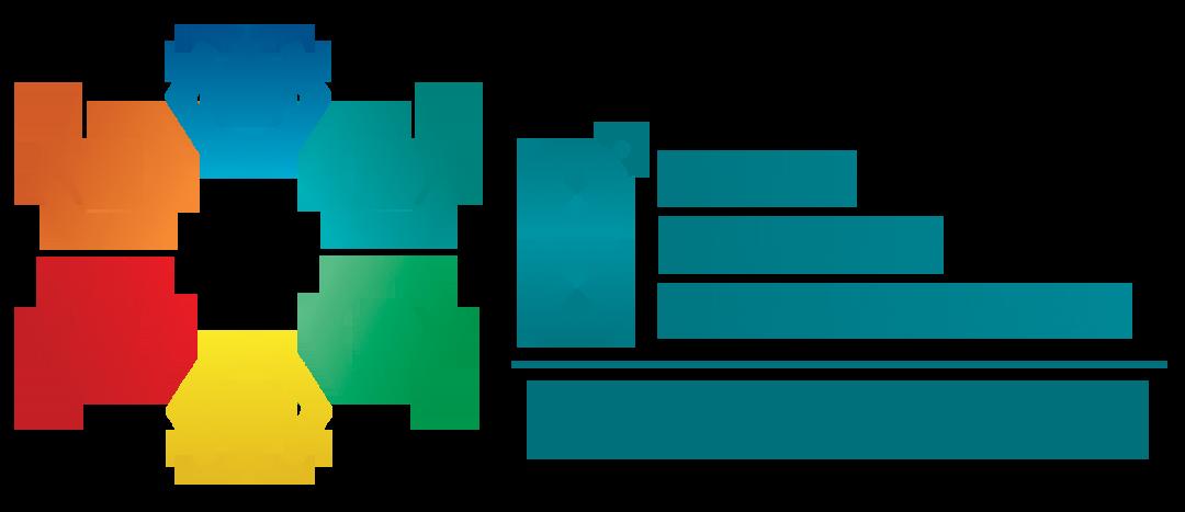 Undime lança edital de convocação de empresas expositoras para o 8º Fórum Nacional Extraordinário