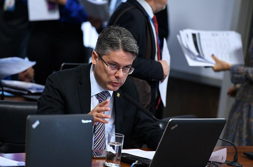 Vai ao Plenário projeto que institui Biênio da Primeira Infância em 2020 e 2021