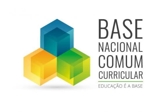 Editoras são convocadas à adequar as obras didáticas adquiridas no PNLD 2019 à versão homologada da BNCC