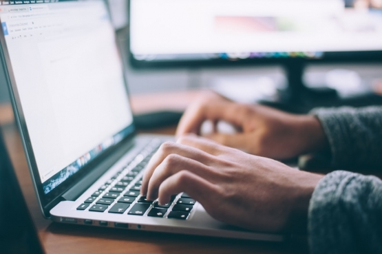 Audiência pública on-line discute especificações do edital do PNLD 2022