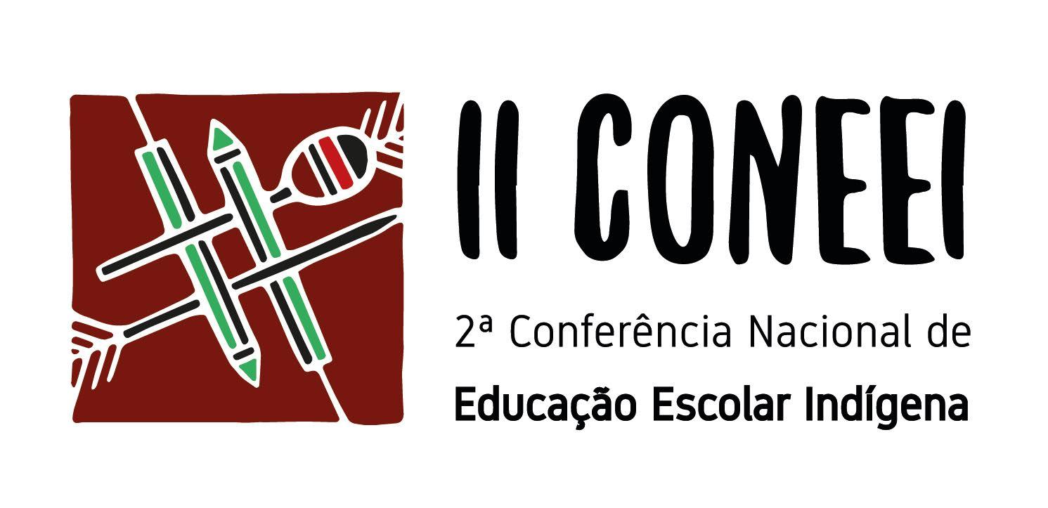 Etapa nacional da Conferência de Educação Escolar Indígena será em março