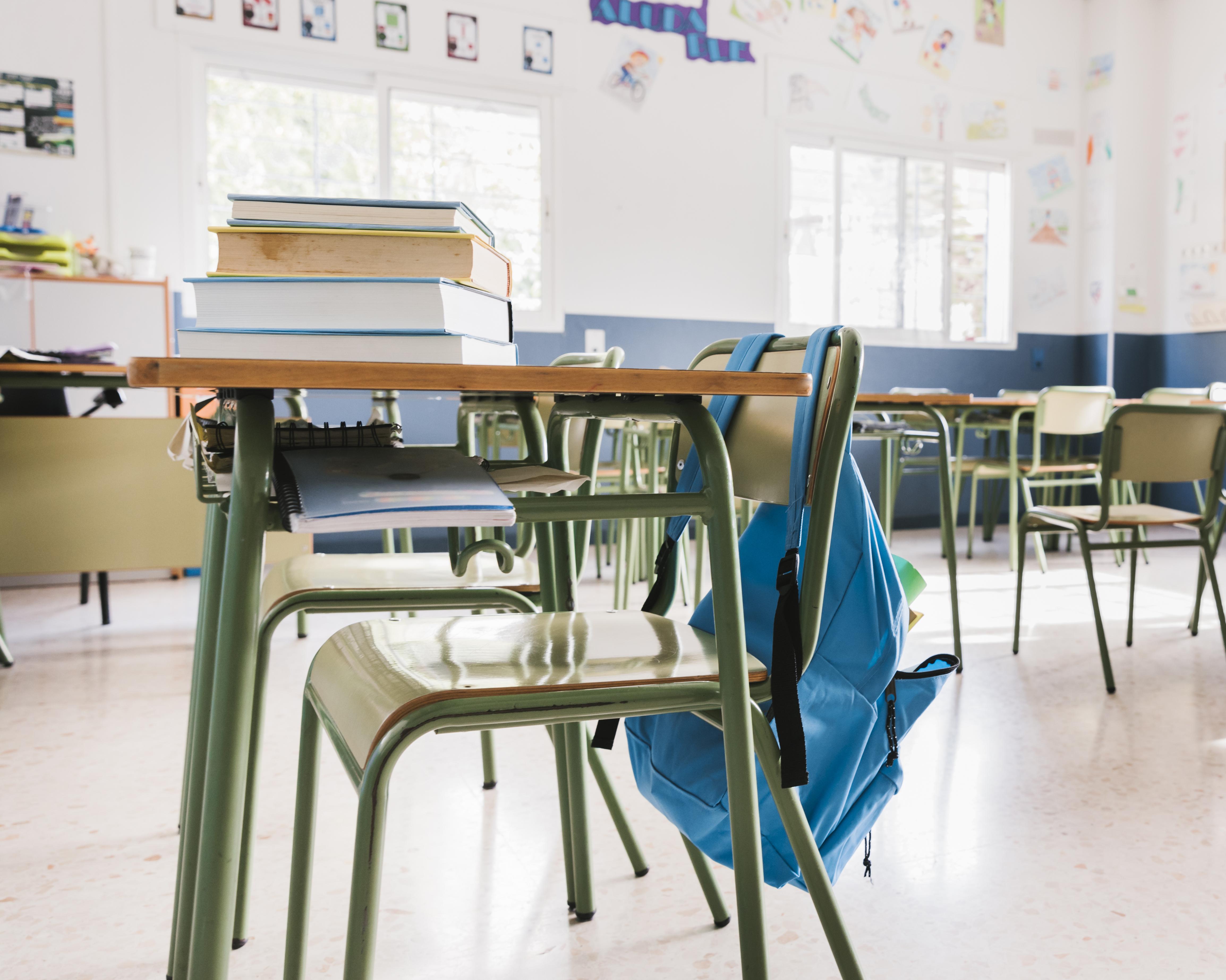 Comissão aprova projeto que prevê distribuição de royalties do pré-sal conforme desempenho das escolas