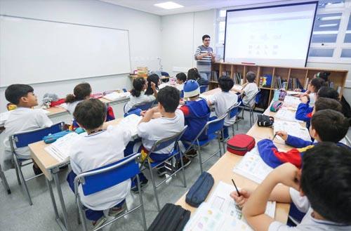 Estados irão unificar currículo da educação básica com municípios