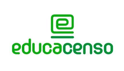 Sistema Educacenso está aberto para verificação de dados do Censo Escolar