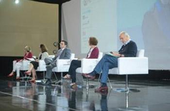16º Fórum Nacional da Undime aborda os desafios da educação infantil para dirigentes municipais de educação