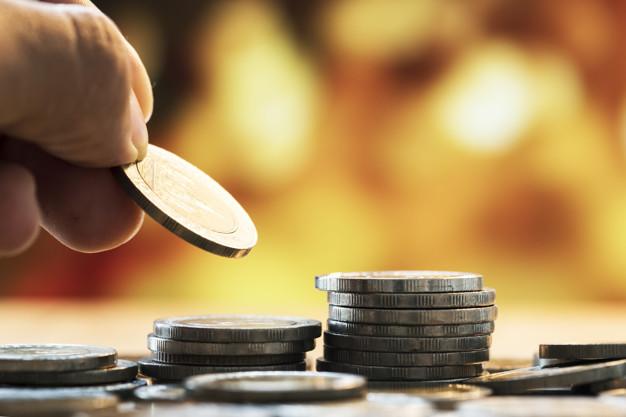 Comissão geral debate correção de falhas na liberação e aplicação dos recursos do Fundeb