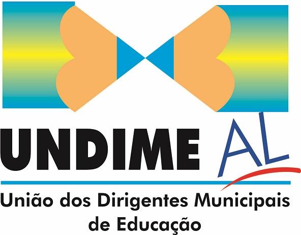 Undime AL realiza oficina sobre o PAR para dirigentes municipais de educação e técnicos
