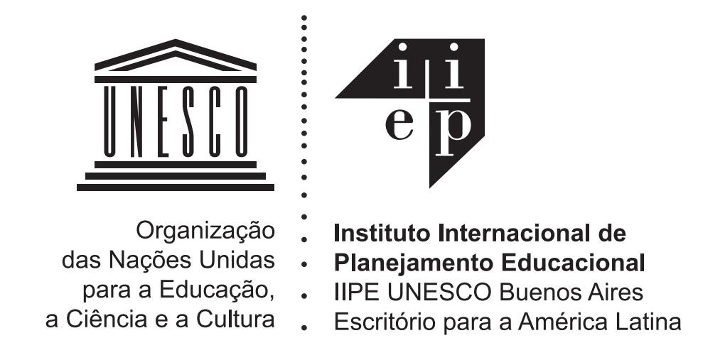 Ainda dá tempo de se inscrever para os Programas Virtuais de Formação, do IIPE Unesco