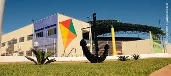 Vagas em Escolas de Tempo Integral de Palmas