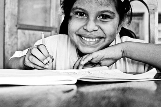 Censo Escolar: prazo para declaração de dados termina nesta sexta (21)