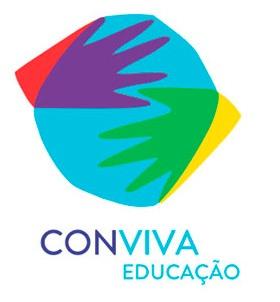 Plataforma Conviva completa cinco anos com presença em 86% dos municípios brasileiros