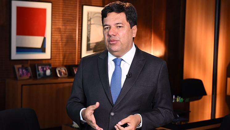 Ministro anuncia lançamento de Programa Nacional de Residência Pedagógica
