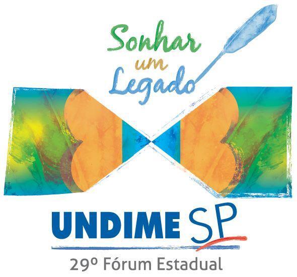 Undime São Paulo realizará fórum estadual de 11 a 13 de março