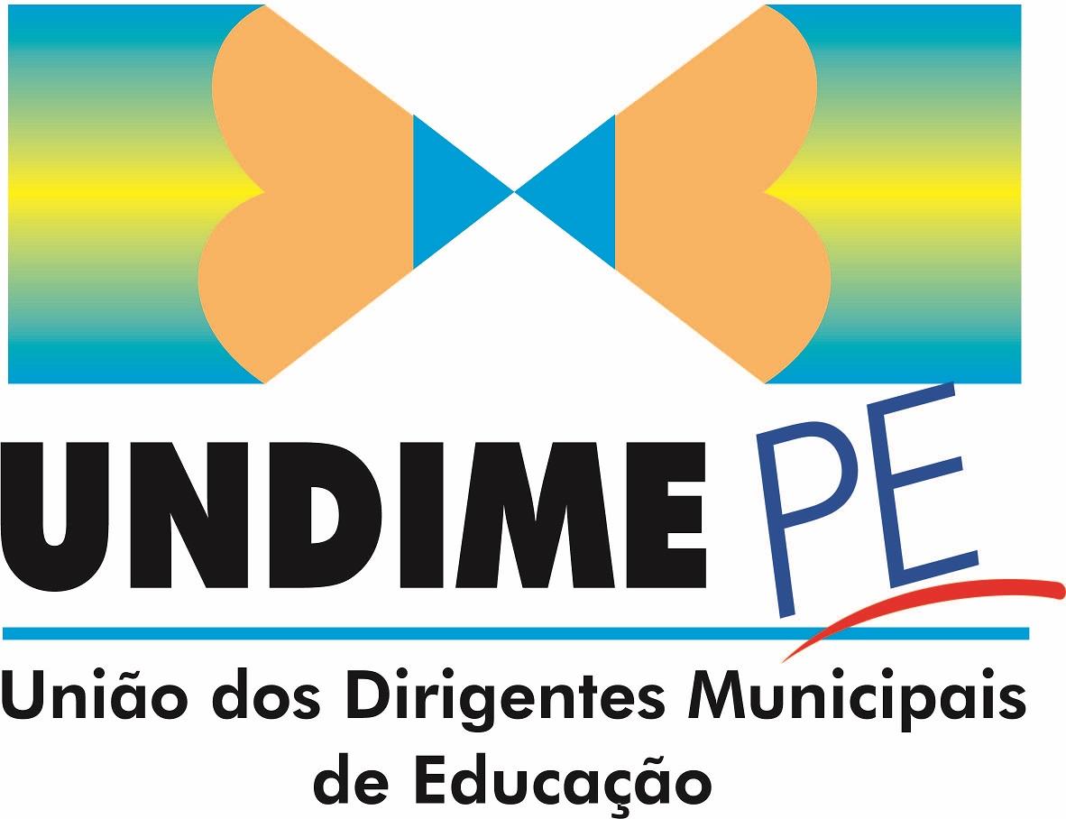 Undime Pernambuco promove Fórum Estadual nos dias 30 e 31 de maio