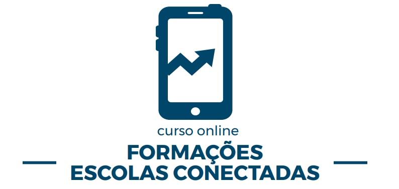 Inscrições prorrogadas: Fundação Telefônica Vivo oferece 15 mil vagas para cursos online