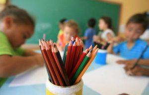 Rede Nacional Primeira Infância divulga carta aberta dirigida ao presidente do Conselho Nacional de Educação
