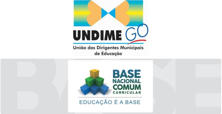 Undime Goiás promove seminário sobre a implementação da Base Nacional Comum Curricular no dia 28 de fevereiro