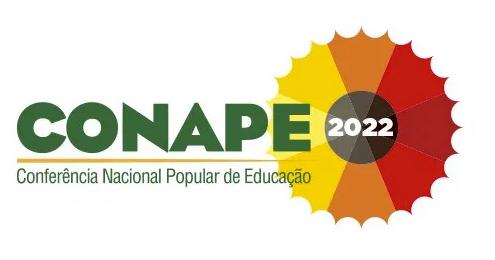 II Conferência Nacional Popular de Educação será realizada no primeiro semestre de 2022