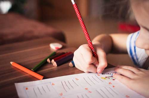 Censo Escolar: atenção para o preenchimento em março